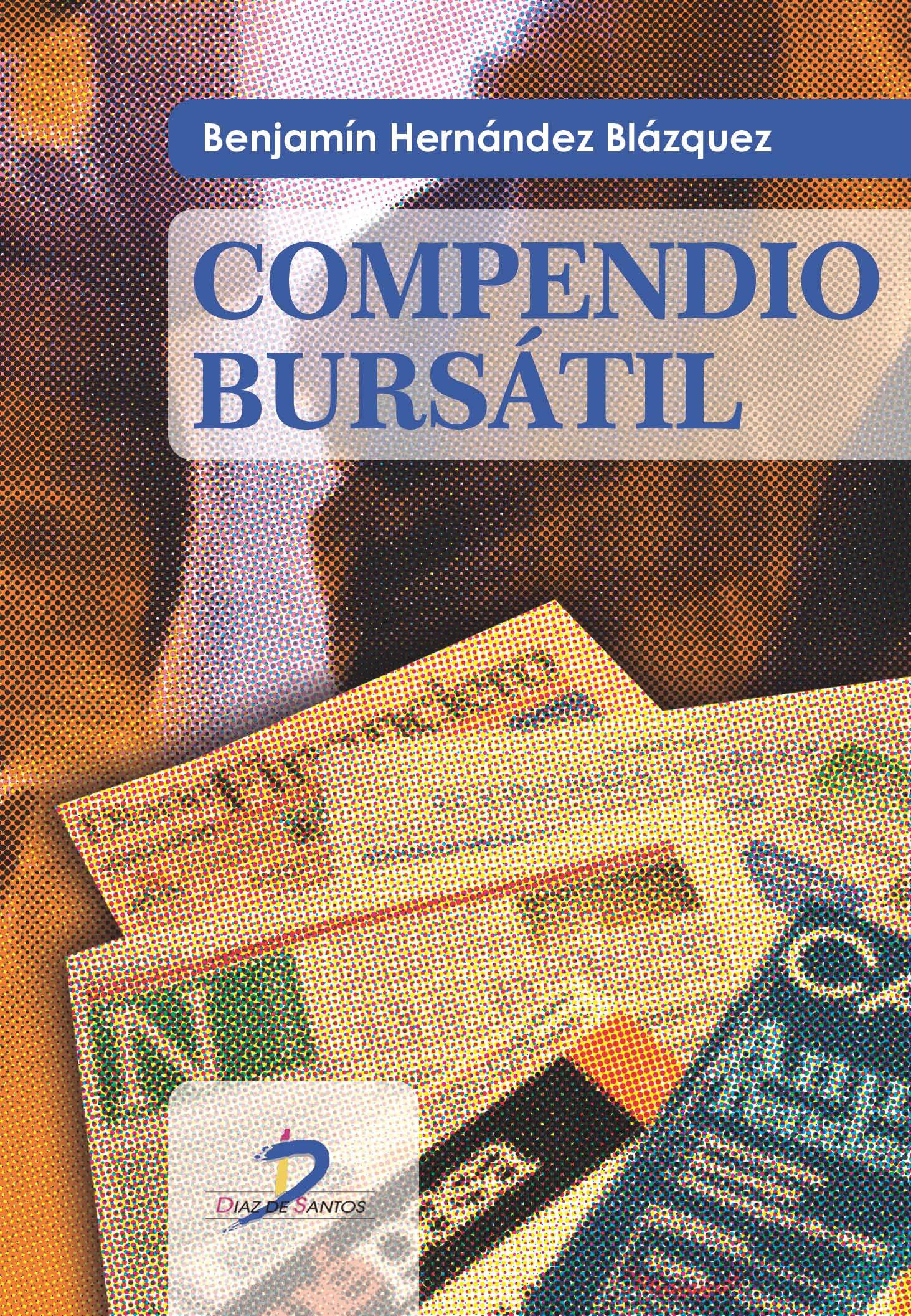 Compendio bursátil