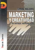 Marketing y creatividad. Un enfoque instrumental