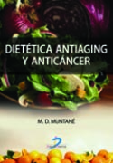 Dietética antiaging y anticáncer