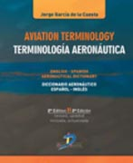 Aviation terminology. 2a Ed.