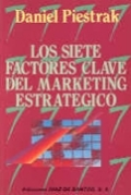 Los siete factores clave del marketing estratégico
