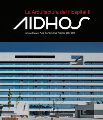 La arquitectura del hospital II