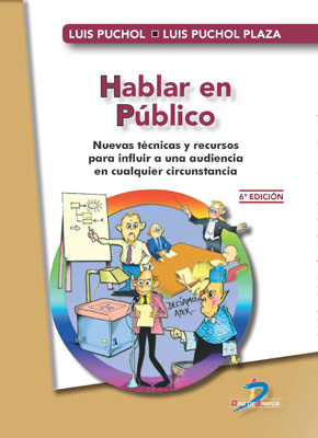 Hablar en público