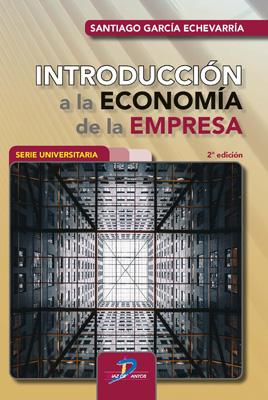 Introducción a la Economía de la empresa