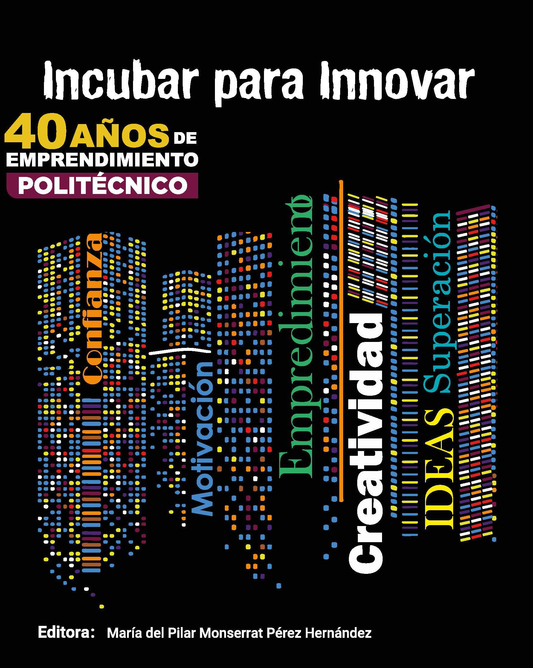Incubar para innovar