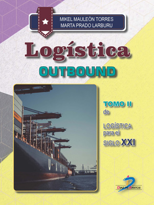 Logística Outbound