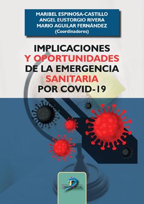 Implicaciones y oportunidades de la emergencia sanitaria por Covid-19