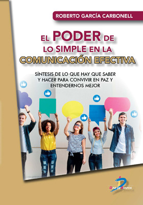 El poder de lo simple en la comunicación efectiva