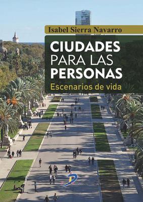Ciudades para las personas